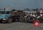 Image of clean up Vietnam, 1965, second 6 stock footage video 65675045228