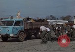 Image of clean up Vietnam, 1965, second 10 stock footage video 65675045228