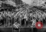 Image of Normandy invasion France, 1946, second 7 stock footage video 65675045256