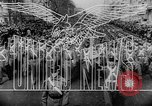 Image of Normandy invasion France, 1946, second 8 stock footage video 65675045256