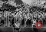 Image of Normandy invasion France, 1946, second 9 stock footage video 65675045256