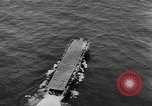 Image of United States Navy Pacific Ocean, 1945, second 7 stock footage video 65675045260