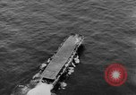 Image of United States Navy Pacific Ocean, 1945, second 8 stock footage video 65675045260