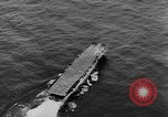 Image of United States Navy Pacific Ocean, 1945, second 9 stock footage video 65675045260