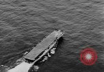 Image of United States Navy Pacific Ocean, 1945, second 10 stock footage video 65675045260