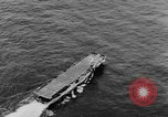 Image of United States Navy Pacific Ocean, 1945, second 11 stock footage video 65675045260