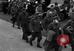 Image of German prisoners Portland England, 1944, second 12 stock footage video 65675045261
