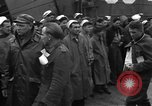 Image of German prisoners Portland England, 1944, second 11 stock footage video 65675045262