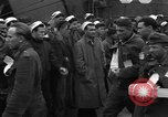 Image of German prisoners Portland England, 1944, second 12 stock footage video 65675045262