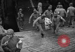 Image of German prisoners Portland England, 1944, second 5 stock footage video 65675045264