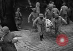 Image of German prisoners Portland England, 1944, second 6 stock footage video 65675045264