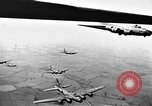 Image of Boeing B-17 Flying Fortress Europe, 1942, second 12 stock footage video 65675045269