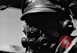 Image of Boeing B-17 Flying Fortresses Europe, 1942, second 10 stock footage video 65675045270