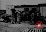 Image of Seabees Normandy France, 1944, second 2 stock footage video 65675045273