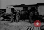 Image of Seabees Normandy France, 1944, second 3 stock footage video 65675045273