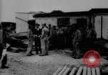 Image of Seabees Normandy France, 1944, second 5 stock footage video 65675045273