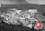 Image of Japanese soldier Baguio Philippines, 1945, second 2 stock footage video 65675045276