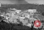 Image of Japanese soldier Baguio Philippines, 1945, second 3 stock footage video 65675045276