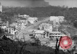 Image of Japanese soldier Baguio Philippines, 1945, second 4 stock footage video 65675045276