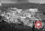 Image of Japanese soldier Baguio Philippines, 1945, second 5 stock footage video 65675045276
