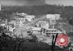 Image of Japanese soldier Baguio Philippines, 1945, second 6 stock footage video 65675045276