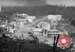 Image of Japanese soldier Baguio Philippines, 1945, second 7 stock footage video 65675045276