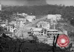Image of Japanese soldier Baguio Philippines, 1945, second 8 stock footage video 65675045276