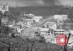 Image of Japanese soldier Baguio Philippines, 1945, second 9 stock footage video 65675045276