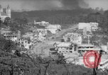 Image of Japanese soldier Baguio Philippines, 1945, second 10 stock footage video 65675045276