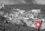 Image of Japanese soldier Baguio Philippines, 1945, second 11 stock footage video 65675045276
