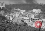 Image of Japanese soldier Baguio Philippines, 1945, second 12 stock footage video 65675045276