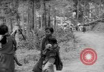 Image of United States soldiers Baguio Philippines, 1945, second 6 stock footage video 65675045279