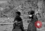 Image of United States soldiers Baguio Philippines, 1945, second 8 stock footage video 65675045279