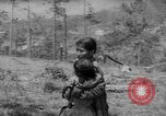 Image of United States soldiers Baguio Philippines, 1945, second 9 stock footage video 65675045279
