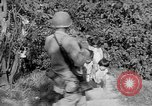 Image of United States soldiers Baguio Philippines, 1945, second 2 stock footage video 65675045280