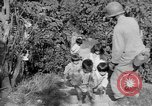 Image of United States soldiers Baguio Philippines, 1945, second 4 stock footage video 65675045280