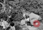 Image of United States soldiers Baguio Philippines, 1945, second 7 stock footage video 65675045280
