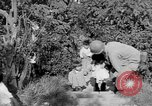 Image of United States soldiers Baguio Philippines, 1945, second 8 stock footage video 65675045280