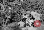 Image of United States soldiers Baguio Philippines, 1945, second 9 stock footage video 65675045280