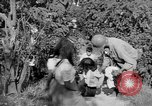 Image of United States soldiers Baguio Philippines, 1945, second 11 stock footage video 65675045280
