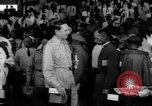 Image of inauguration ceremony Manila Philippines, 1946, second 12 stock footage video 65675045282