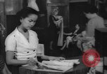 Image of Heacocks Department Store Manila Philippines, 1939, second 1 stock footage video 65675045284