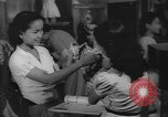 Image of Heacocks Department Store Manila Philippines, 1939, second 4 stock footage video 65675045284