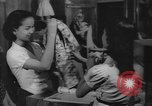 Image of Heacocks Department Store Manila Philippines, 1939, second 5 stock footage video 65675045284
