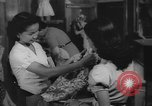 Image of Heacocks Department Store Manila Philippines, 1939, second 6 stock footage video 65675045284