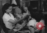 Image of Heacocks Department Store Manila Philippines, 1939, second 7 stock footage video 65675045284