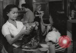 Image of Heacocks Department Store Manila Philippines, 1939, second 8 stock footage video 65675045284
