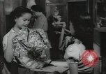 Image of Heacocks Department Store Manila Philippines, 1939, second 9 stock footage video 65675045284