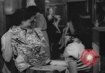 Image of Heacocks Department Store Manila Philippines, 1939, second 10 stock footage video 65675045284