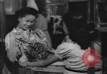 Image of Heacocks Department Store Manila Philippines, 1939, second 11 stock footage video 65675045284